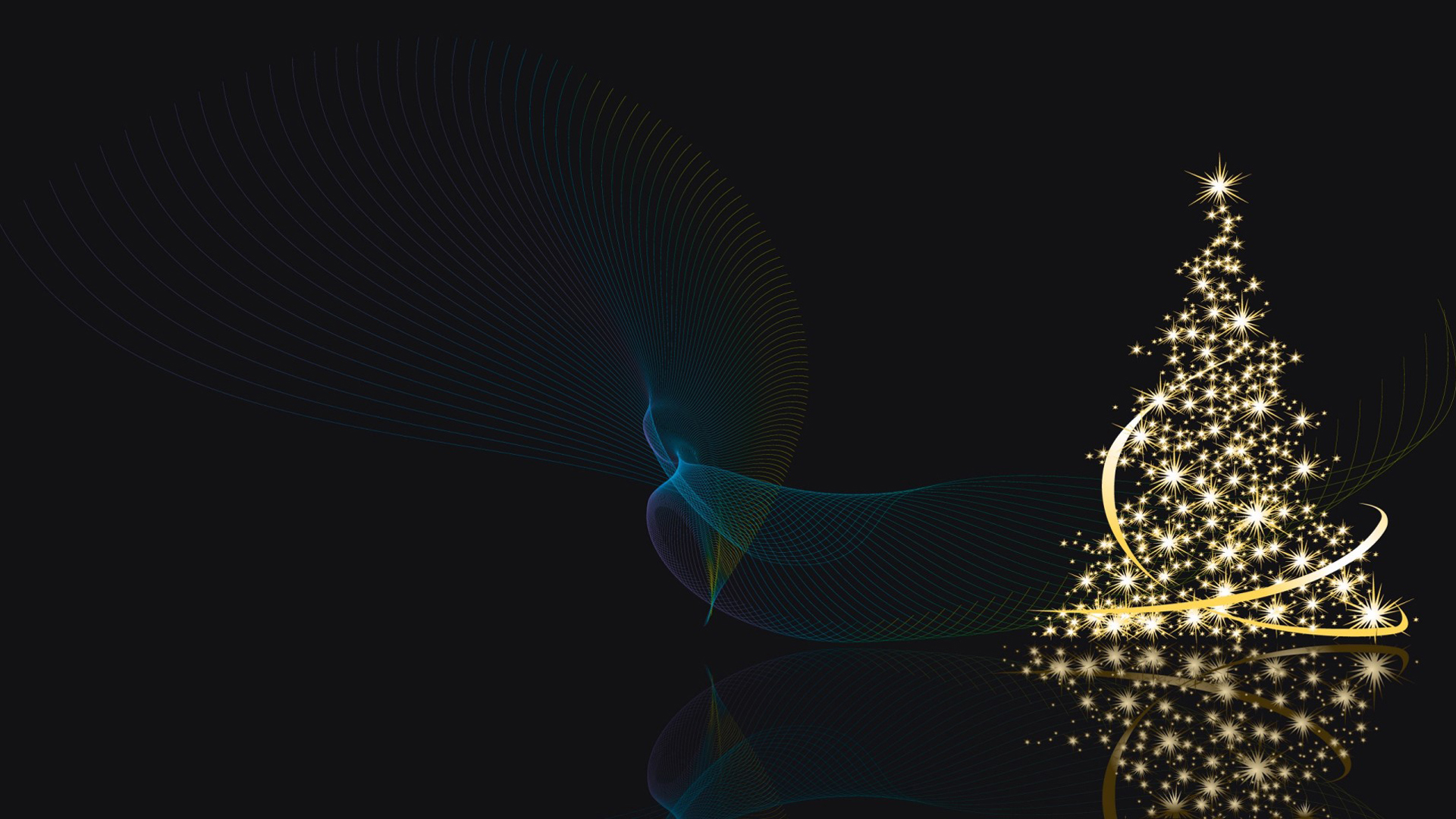 hd christmas wallpapers | pixelstalk