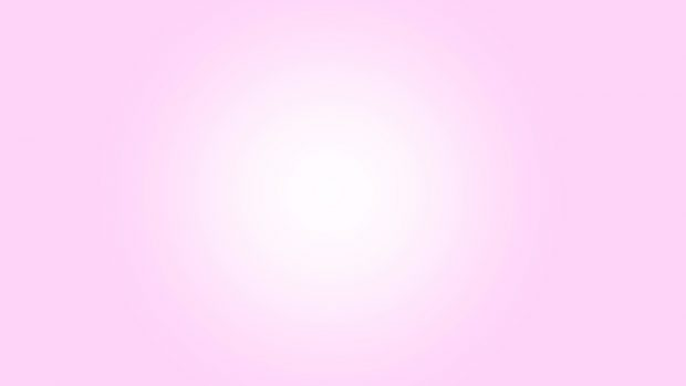 High Definition Light Pink Wallpapers.