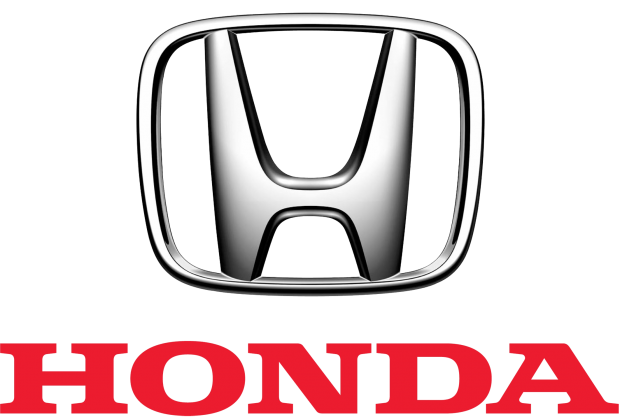 Honda Logo Wallpaper Background HD.