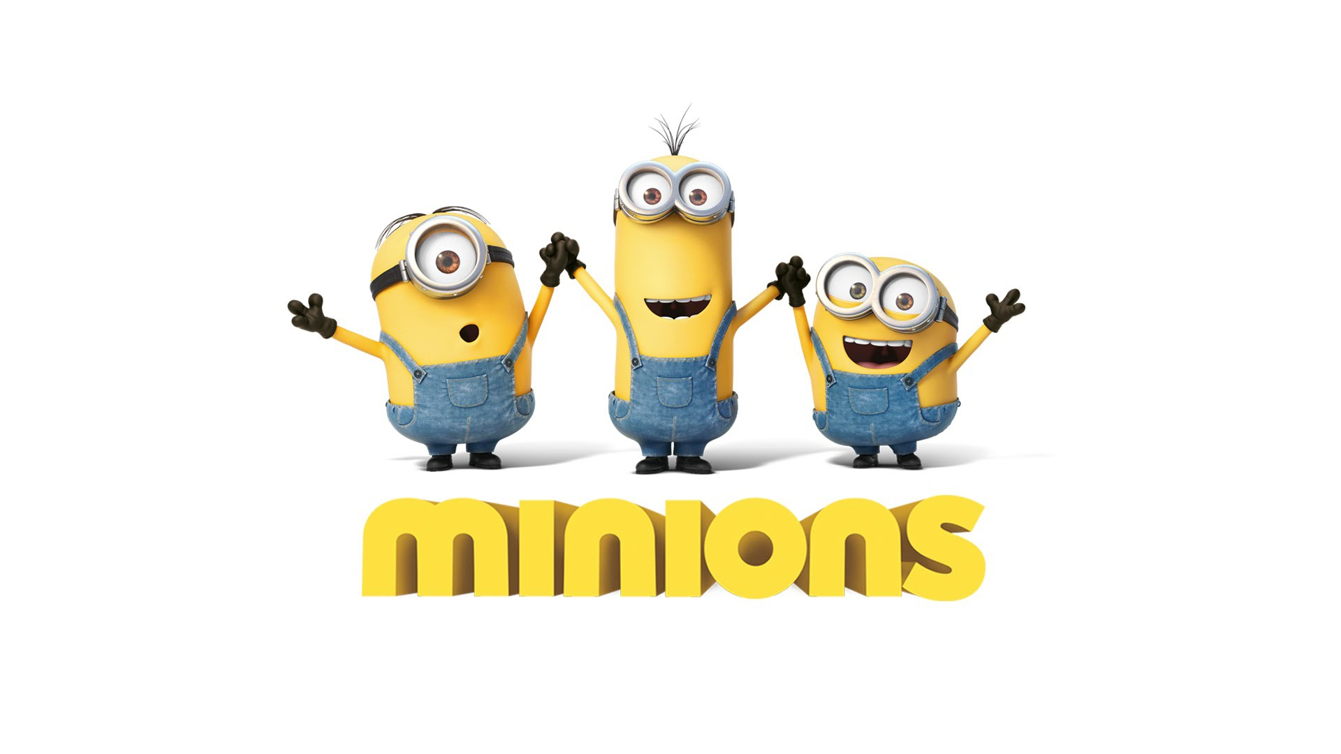 minion wallpapers hd pixelstalk net