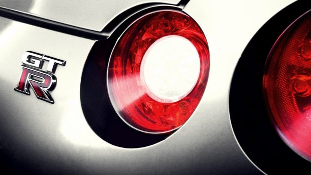 Images Photos Gtr Logo Wallpapers HD.