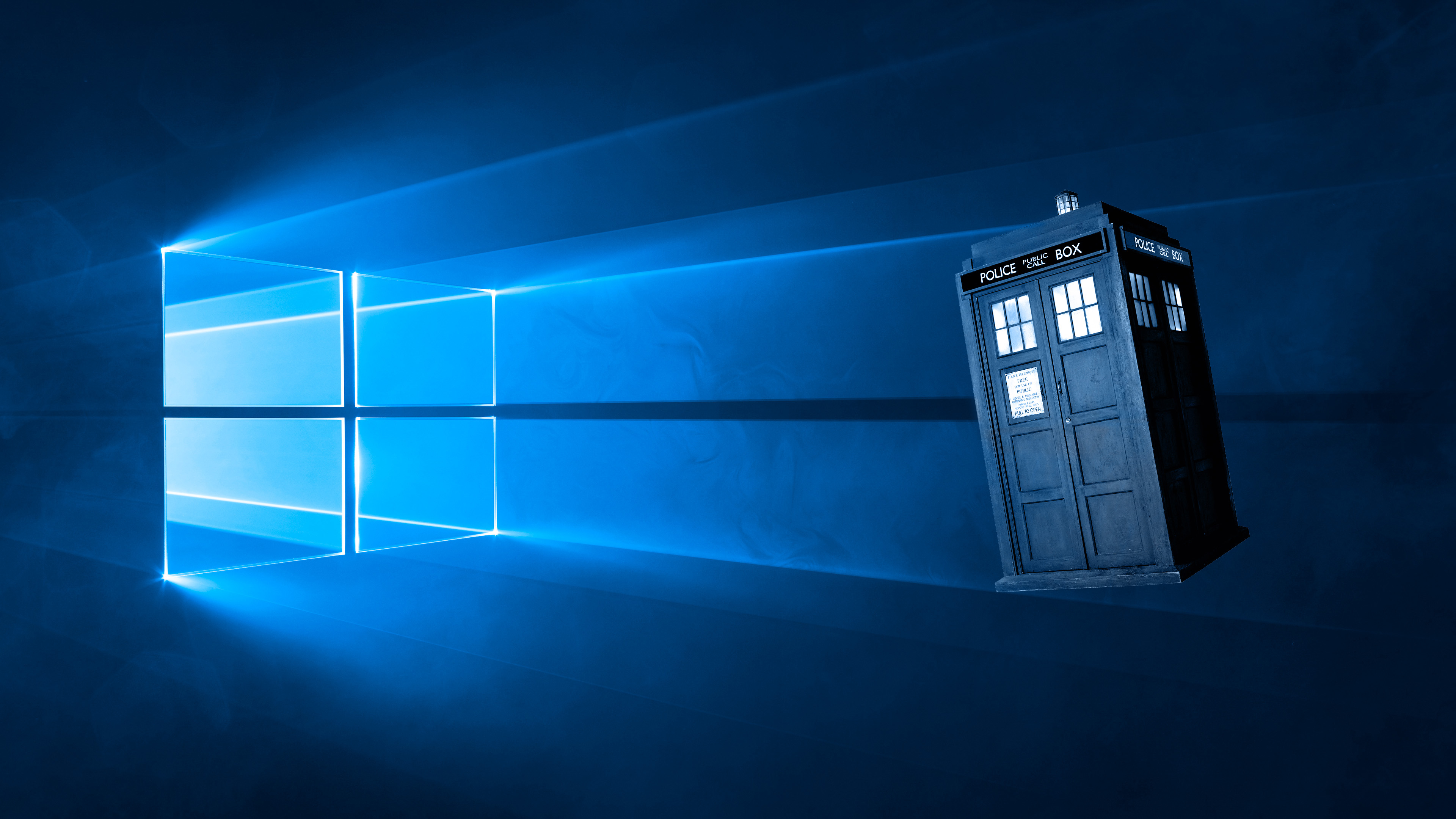 tardis images hd wallpaper - photo #30