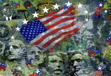Independence Day united states of america images.