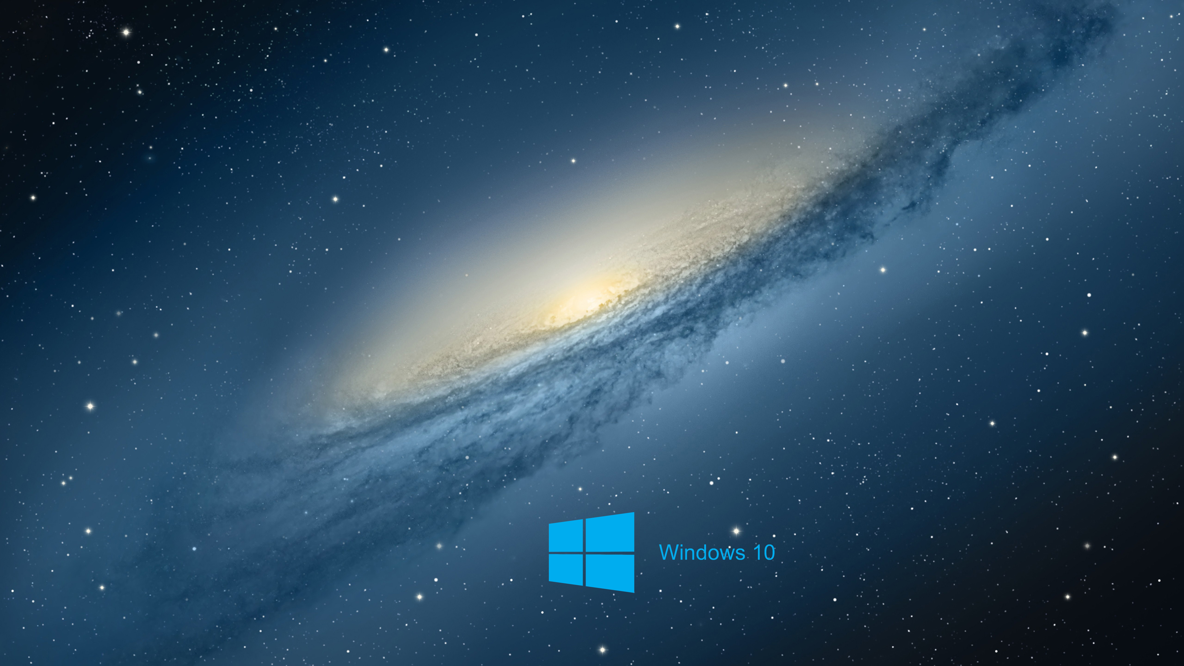 Download 83+ Wallpaper Hd For Windows 10 Gratis