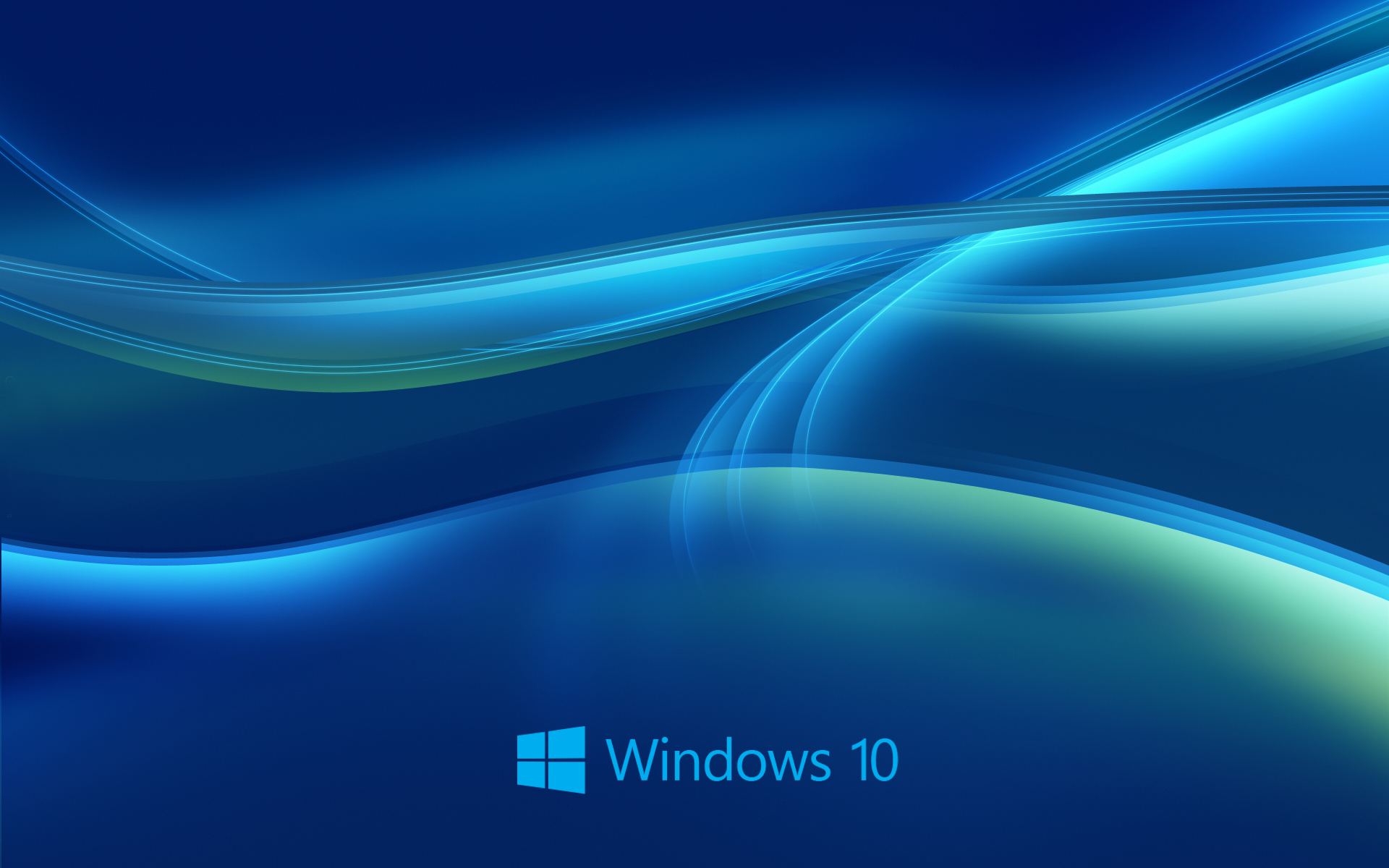 Laptop Wallpapers HD For Windows 10
