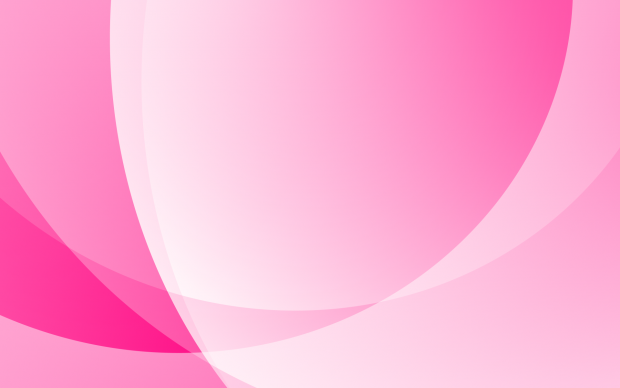 Light Pink Abstract Wallpaper.