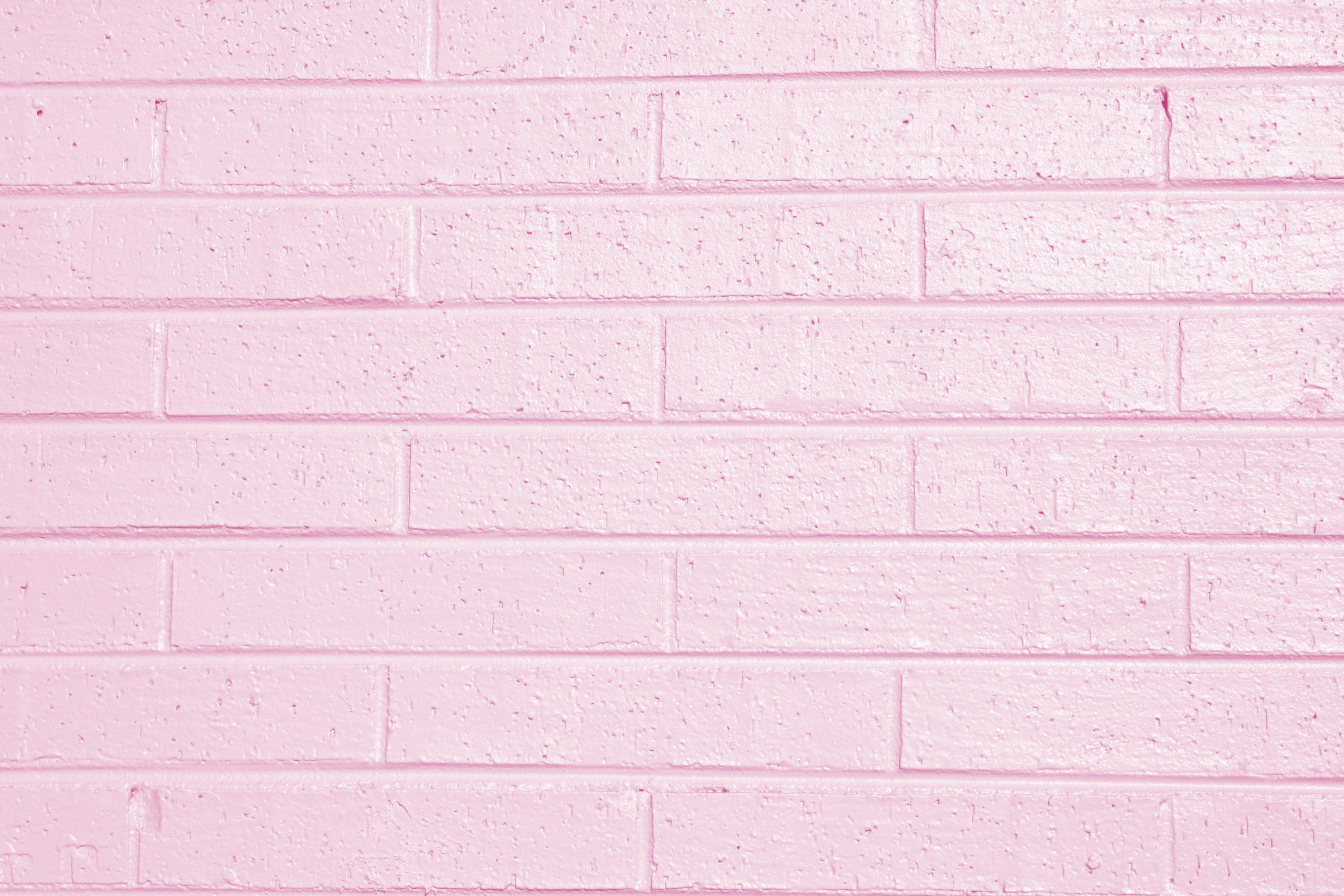 hd light pink backgrounds | pixelstalk