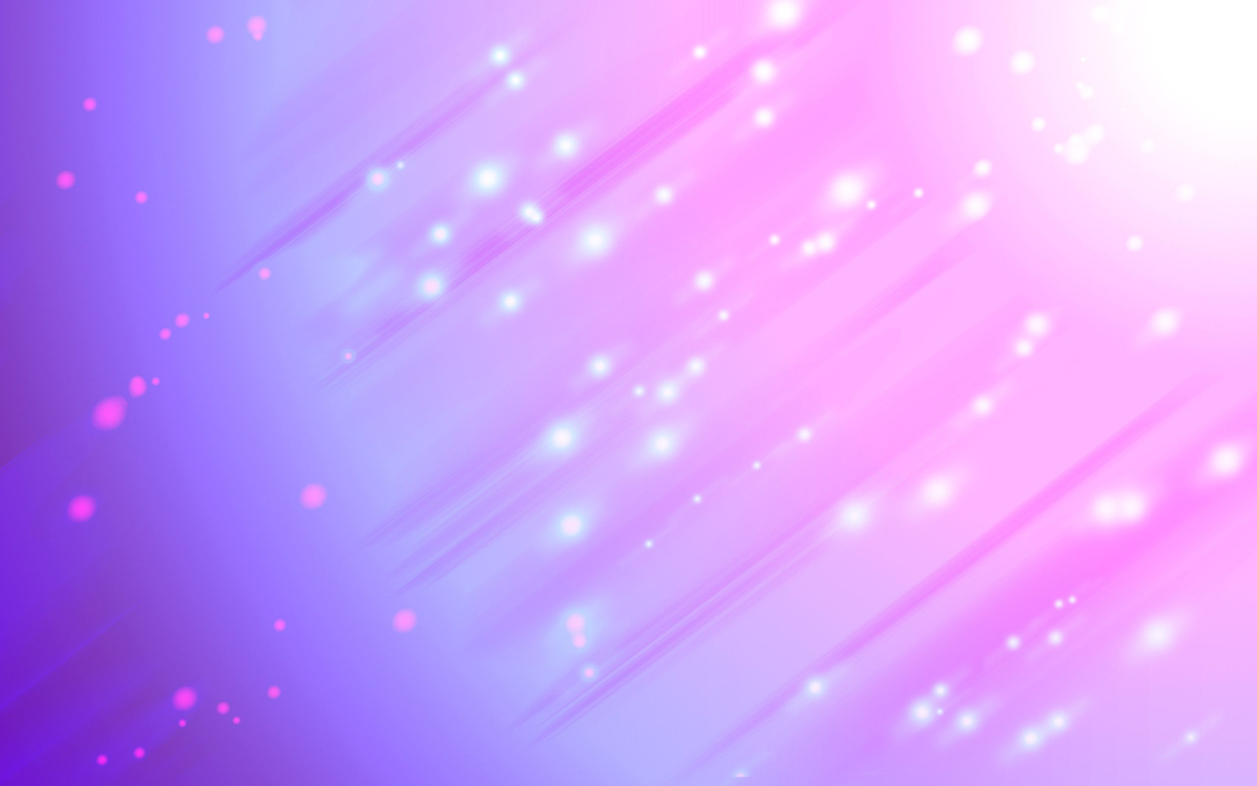 HD Light Pink Backgrounds | PixelsTalk.Net