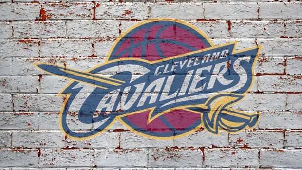 Logo Cleveland Cavaliers HD Wallpapers.