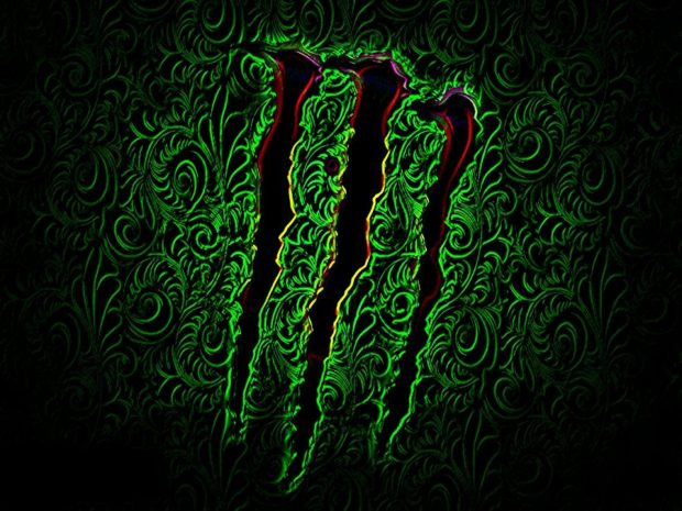 Monster energy picture wallpapers HD.