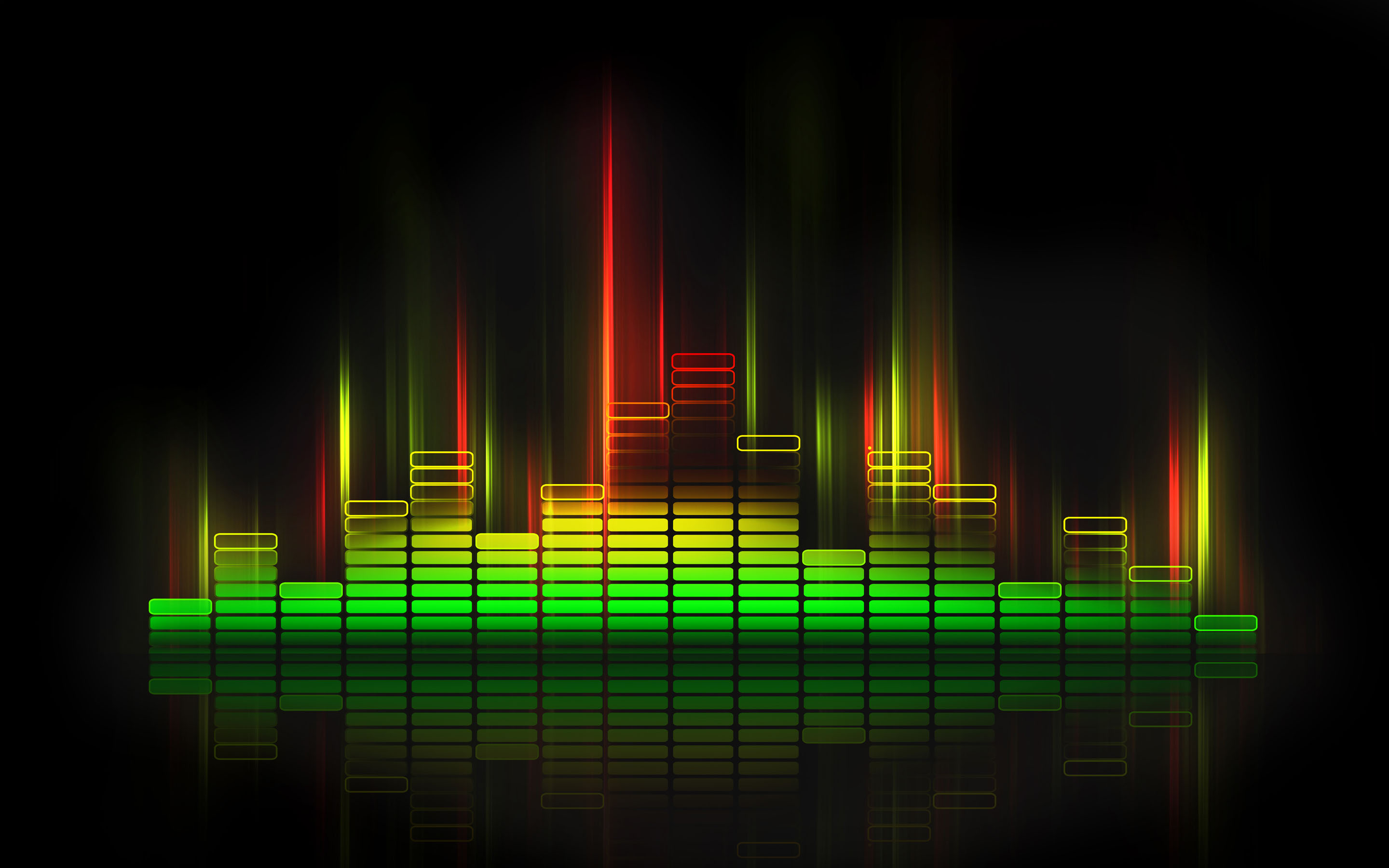 Music backgrounds for desktop pixelstalk net - Wallpaper 1920x1080 music ...