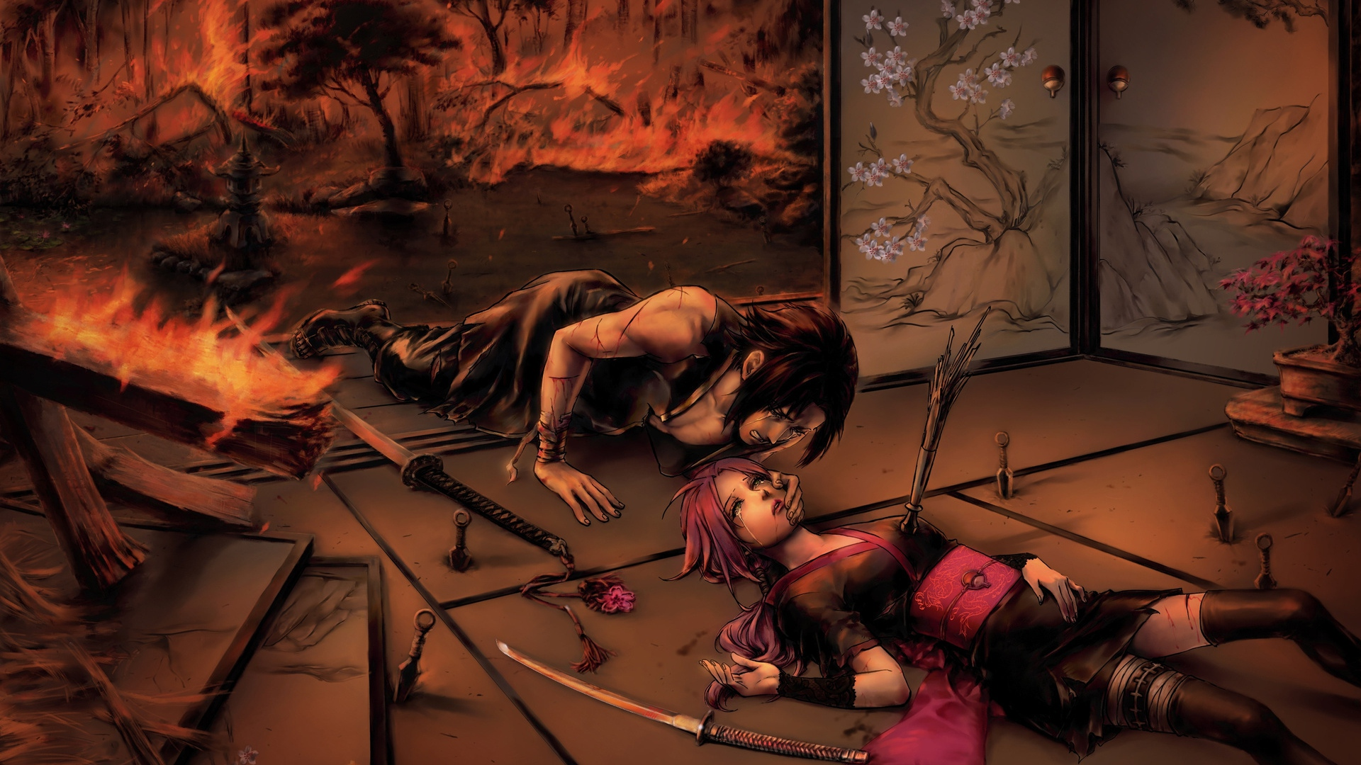 Naruto Backgrounds Free Download Pixelstalk Net