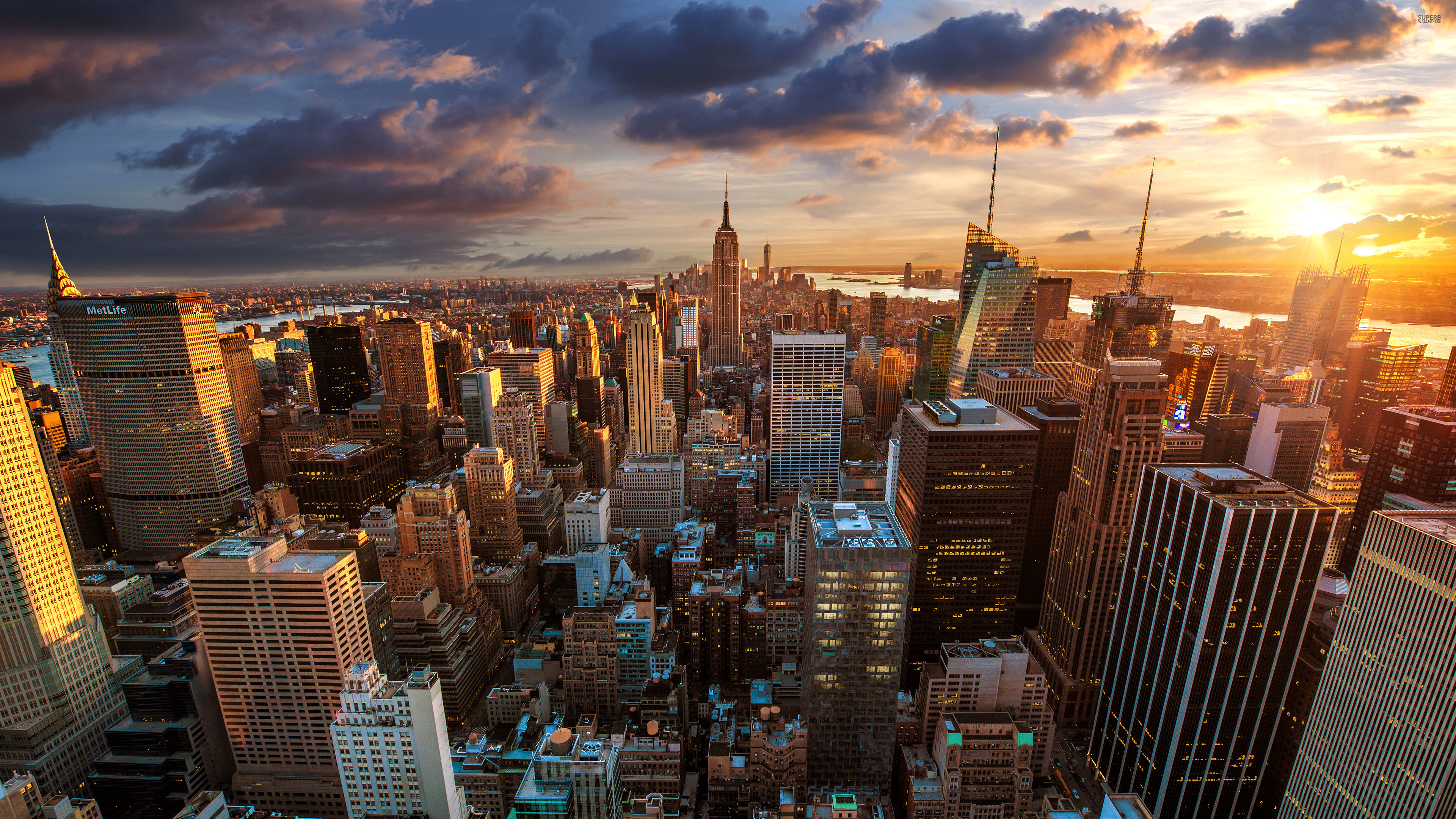 New york city backgrounds pixelstalk new york city backgrounds hd voltagebd Images