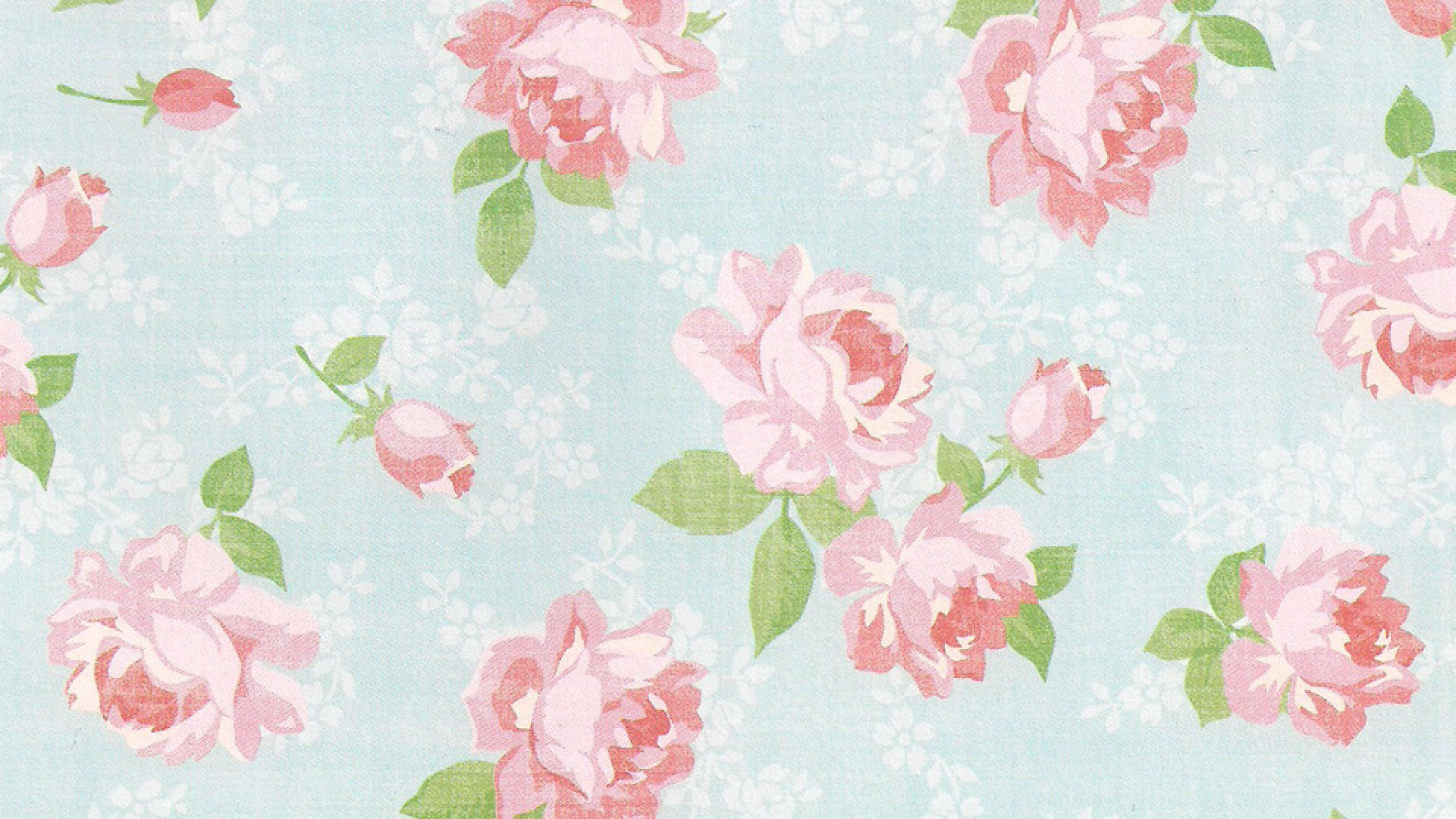 Hd Vintage Flower Backgrounds Pixelstalk Net