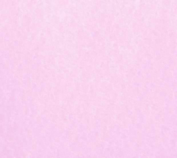 Plain Light Pink Backgrounds.
