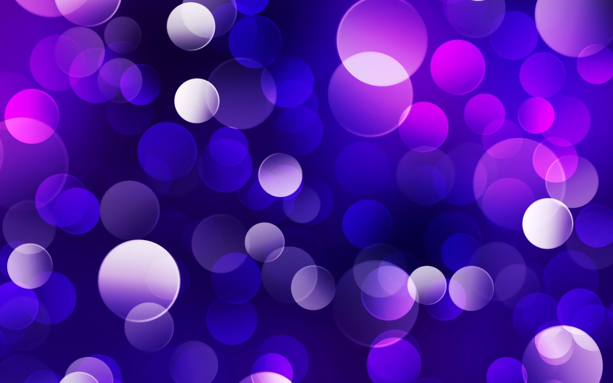Purple Backgrounds Free Download