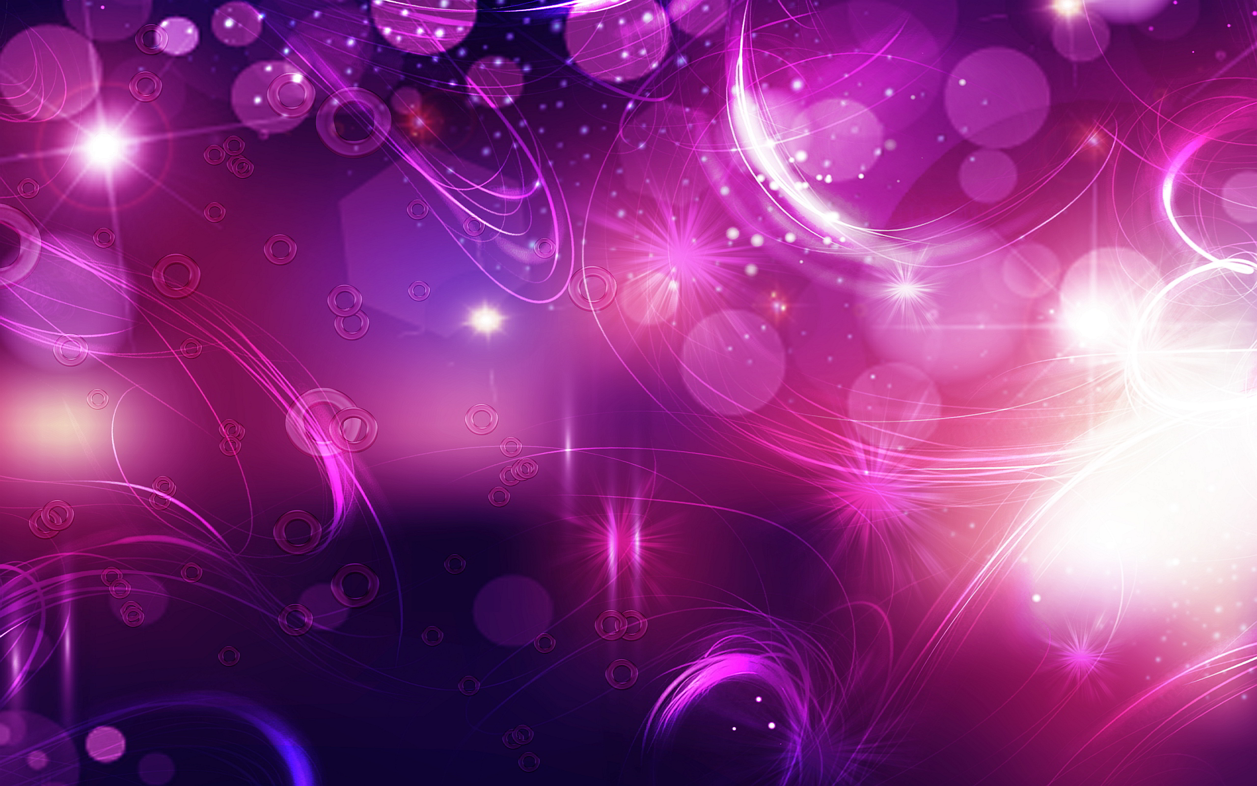 purple hd wallpapers wallpapers backgrounds images art photos