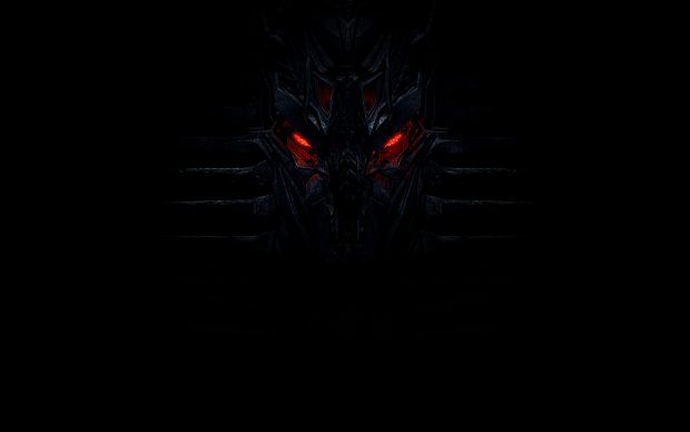 Transformers Revenge of the Fallen Wallpaper 1440x900.