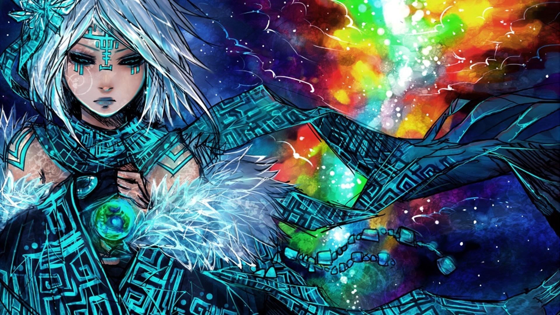 Tribal Wallpapers HD | PixelsTalk.Net
