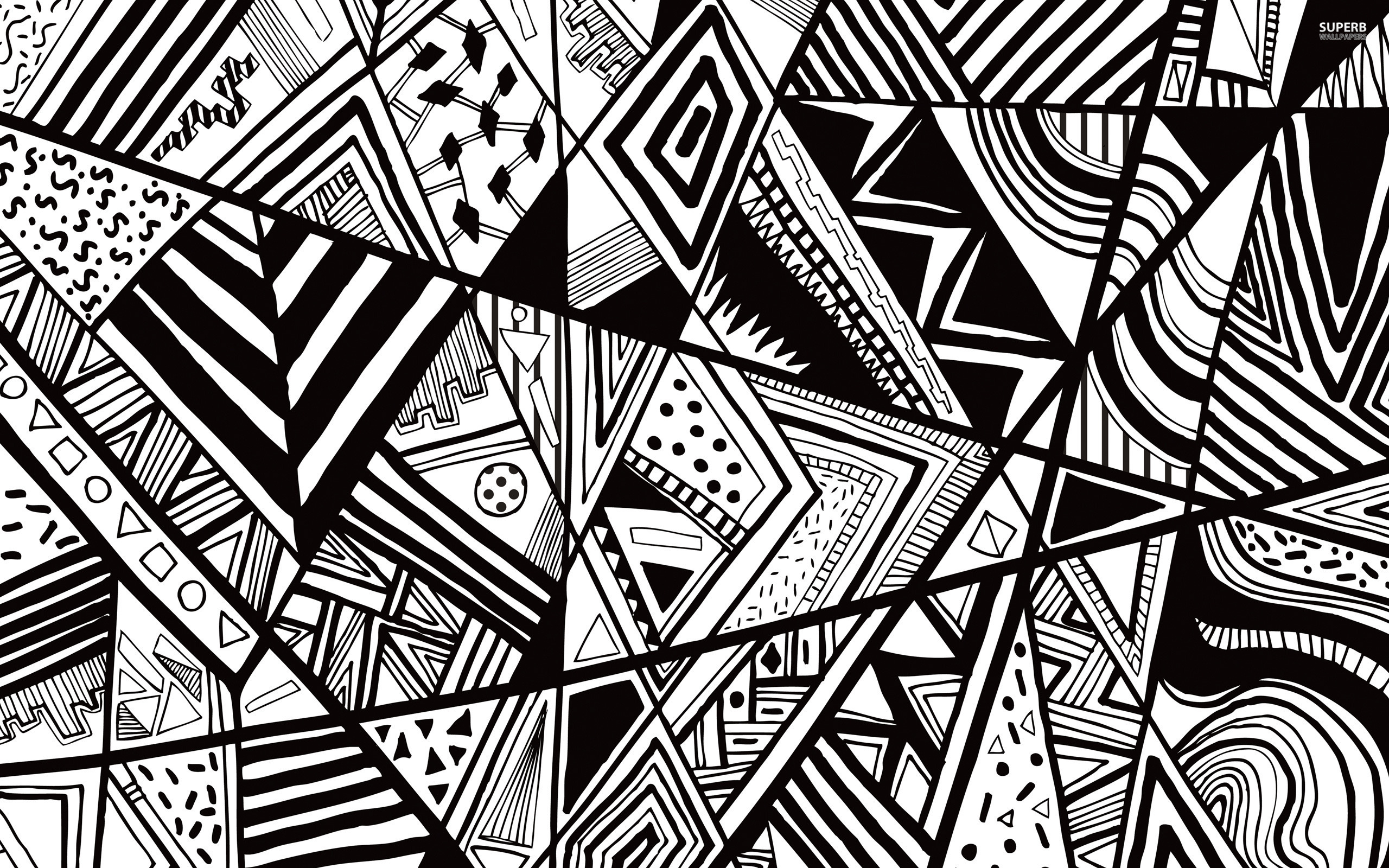 Hd Black And White Backgrounds Pixelstalk Net