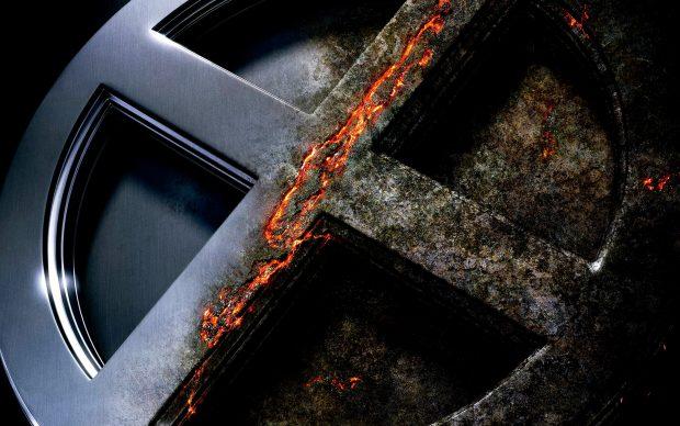 X Men Apocalypse Logo Wallpapers.