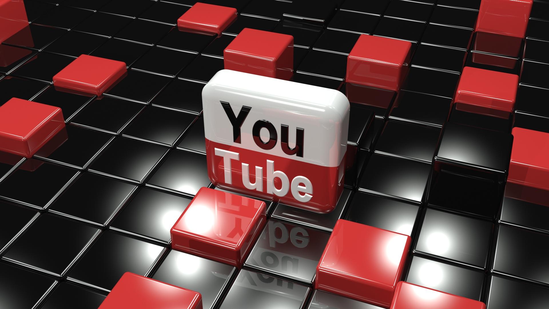 Youtube Wallpapers Hd Pixelstalk Net
