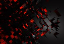 Abstract Backgrounds HD.