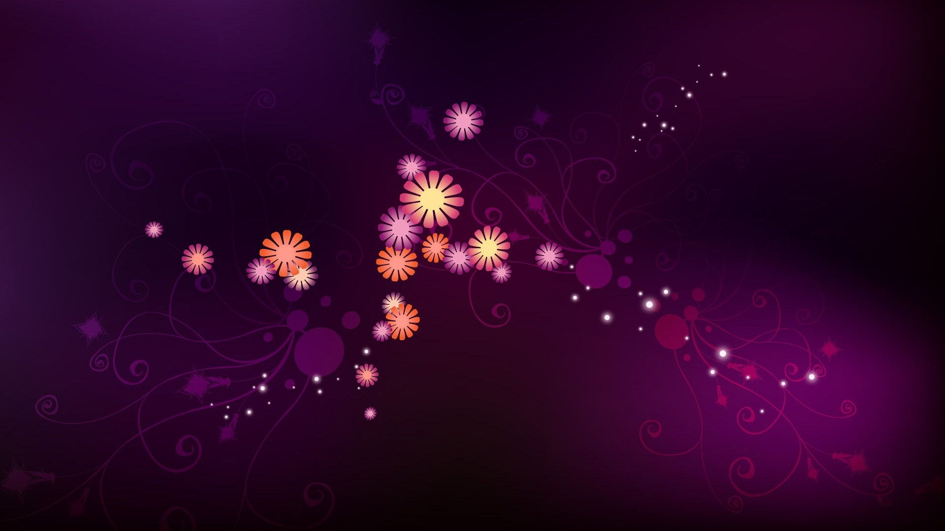 Free Animated Desktop Wallpaper: Free HD Gif Wallpapers