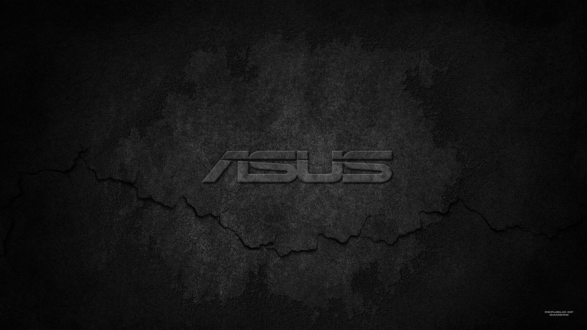 asus wallpapers hd | pixelstalk