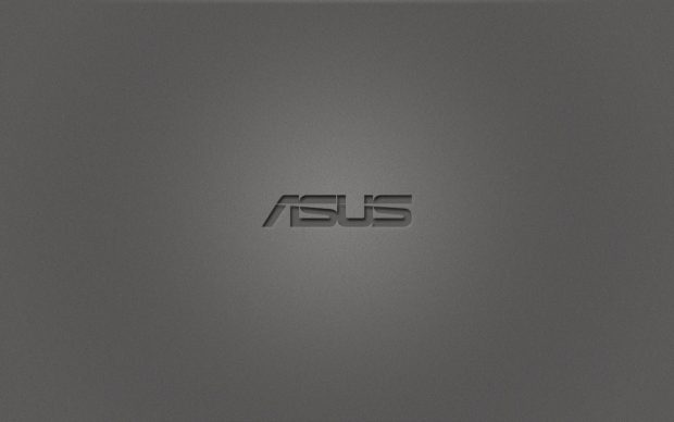 Asus wallpaper cool hd wallpapers picture.