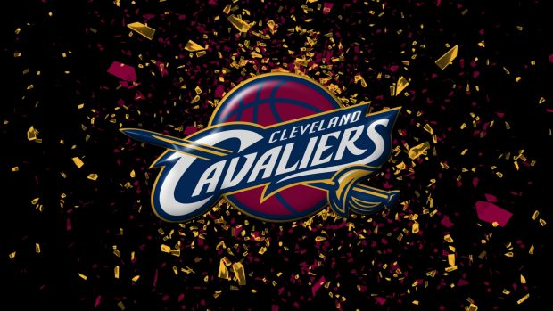 Beautiful Cleveland Cavaliers Wallpapers.