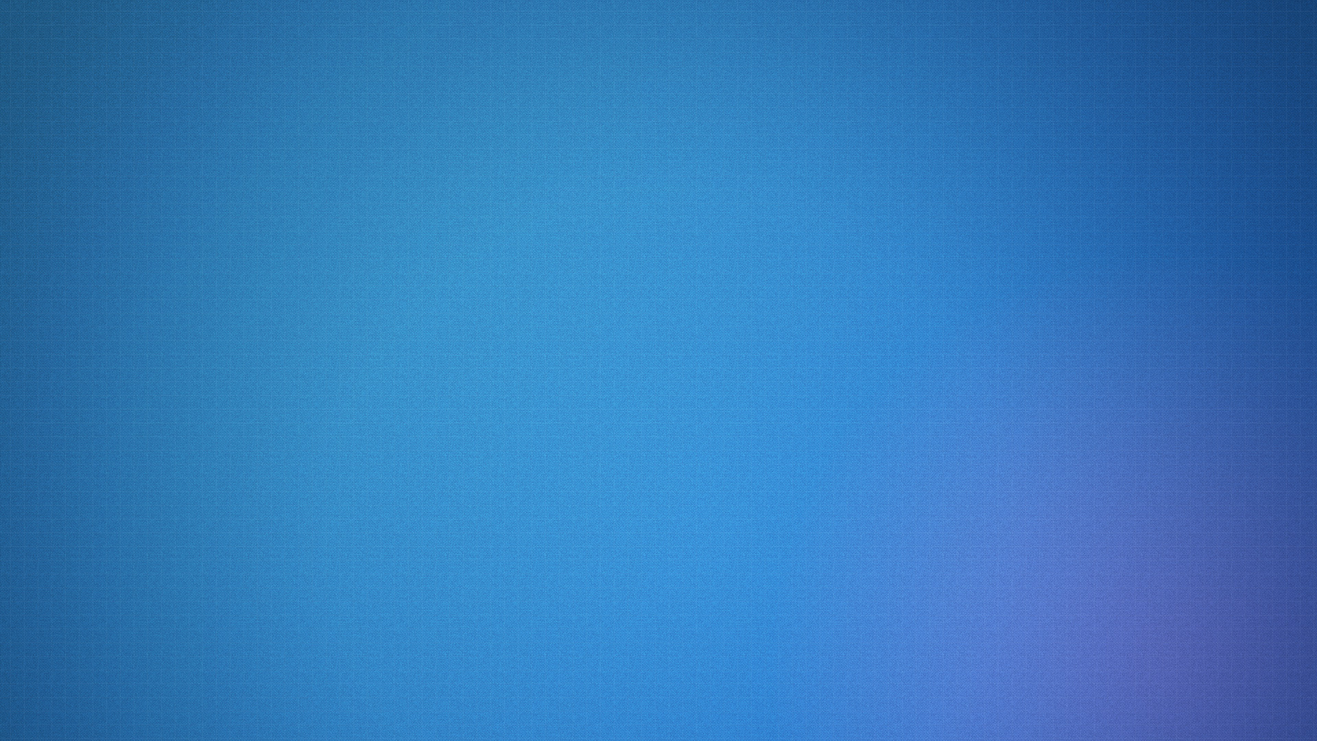 Free Hd Light Blue Wallpaper Pixelstalknet