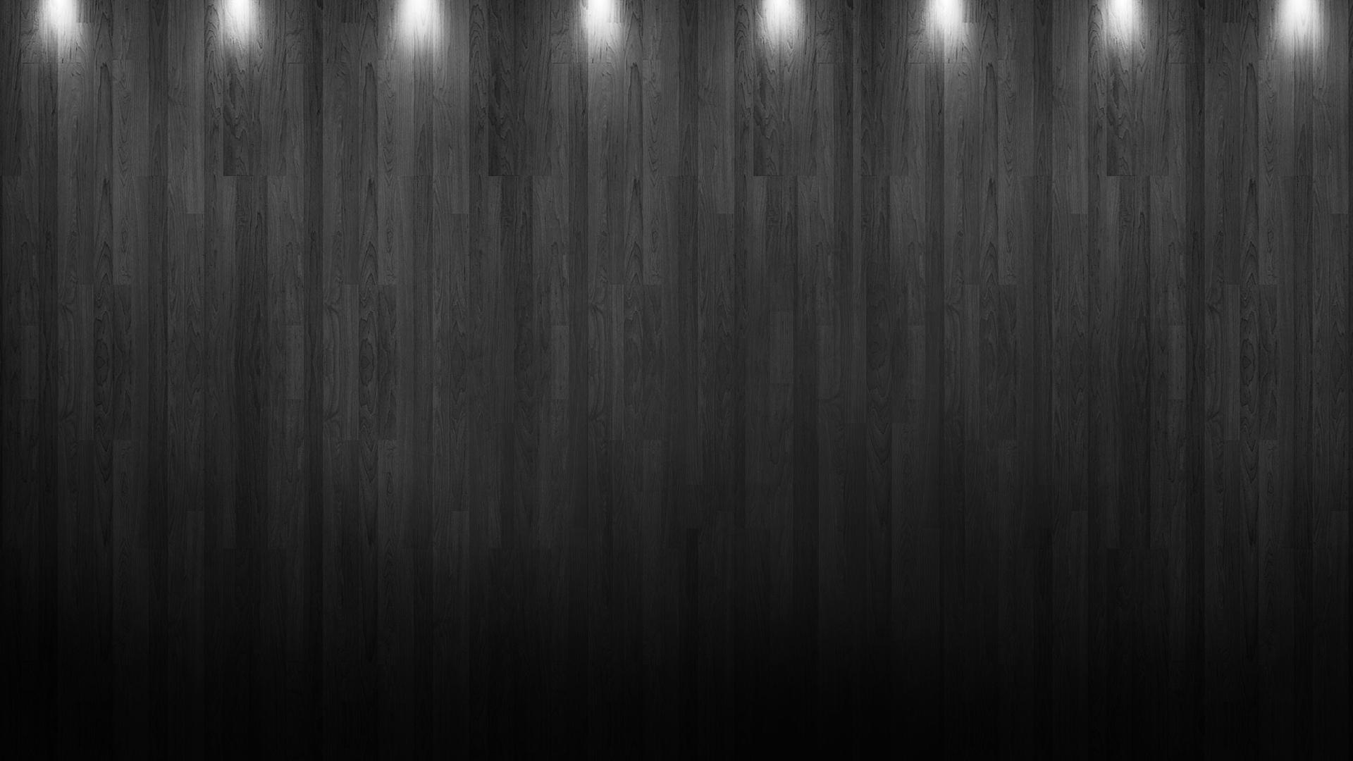 Download Black Elegant Backgrounds Free Pixelstalknet