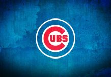 Chicago Cubs Wallpaper HD Free Download.