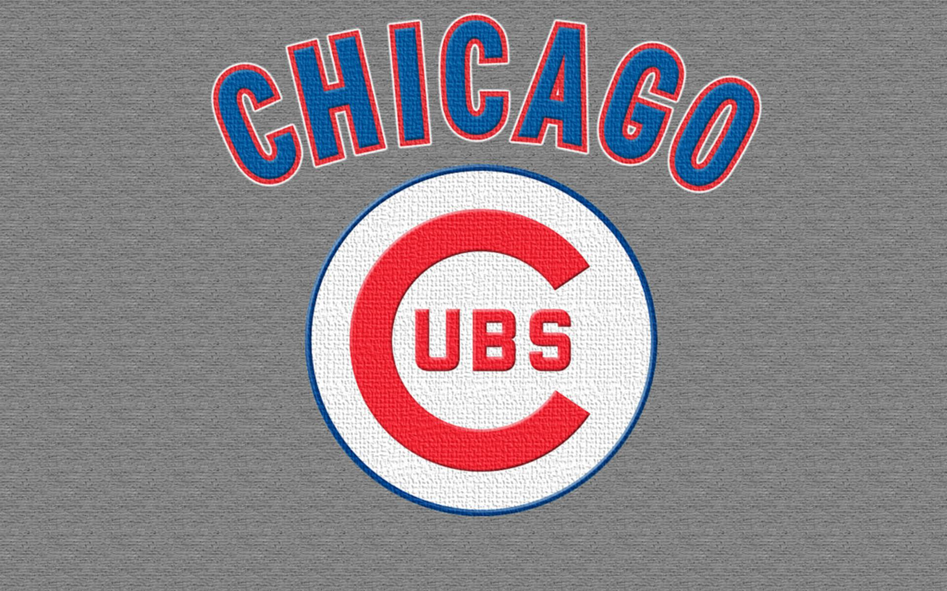 Chicago Cubs Wallpaper HD.