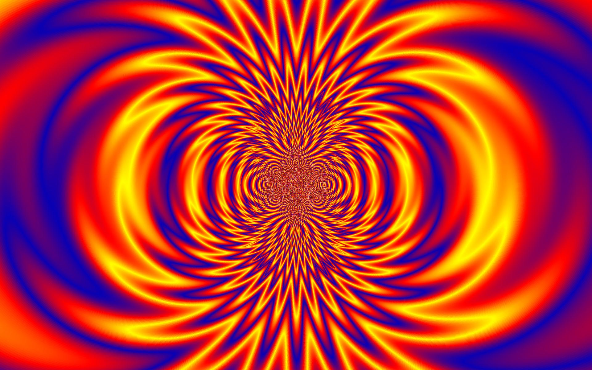 Free Download Color Backgrounds | PixelsTalk.Net