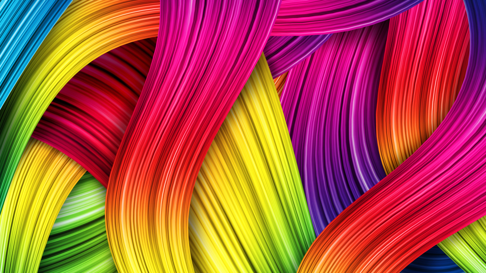 Color Wallpapers HD