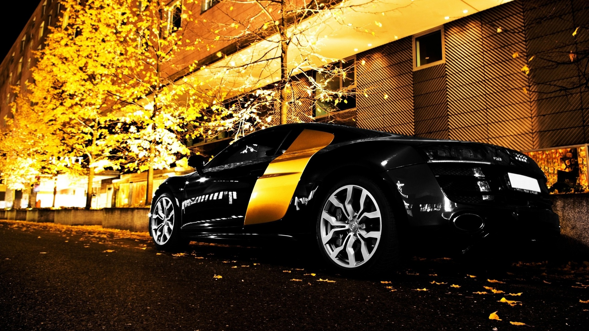 Cars Hd Wallpapers For Blackberry: Cool Car Wallpapers For Desktop