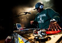 DJ Images Download Free.
