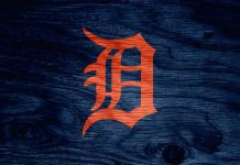 Desktop Detroit Tigers Photos Download.
