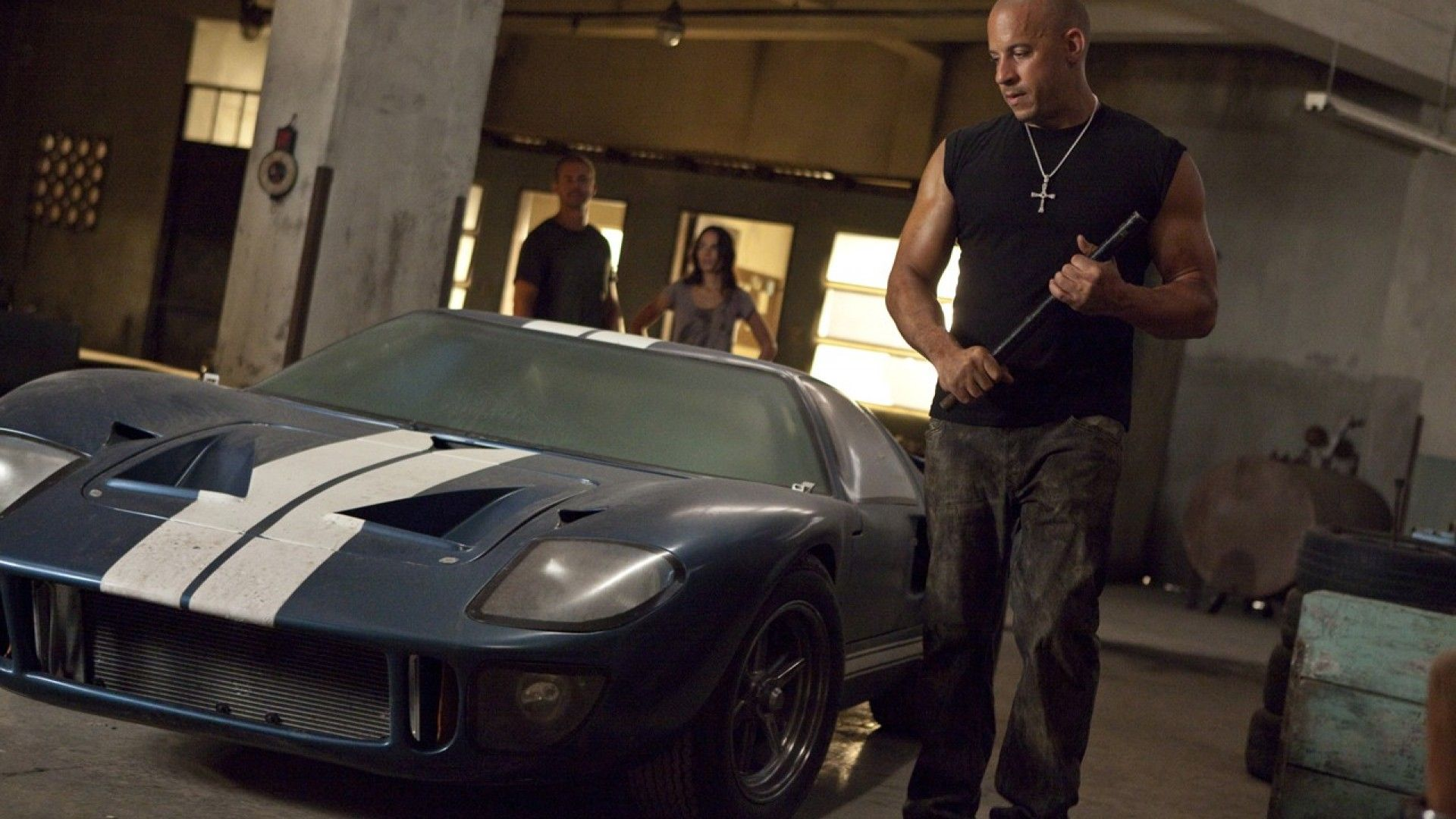Hd Fast And Furious Car Wallpapers Free Pixelstalk Net