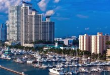 Download Free Miami Photo.