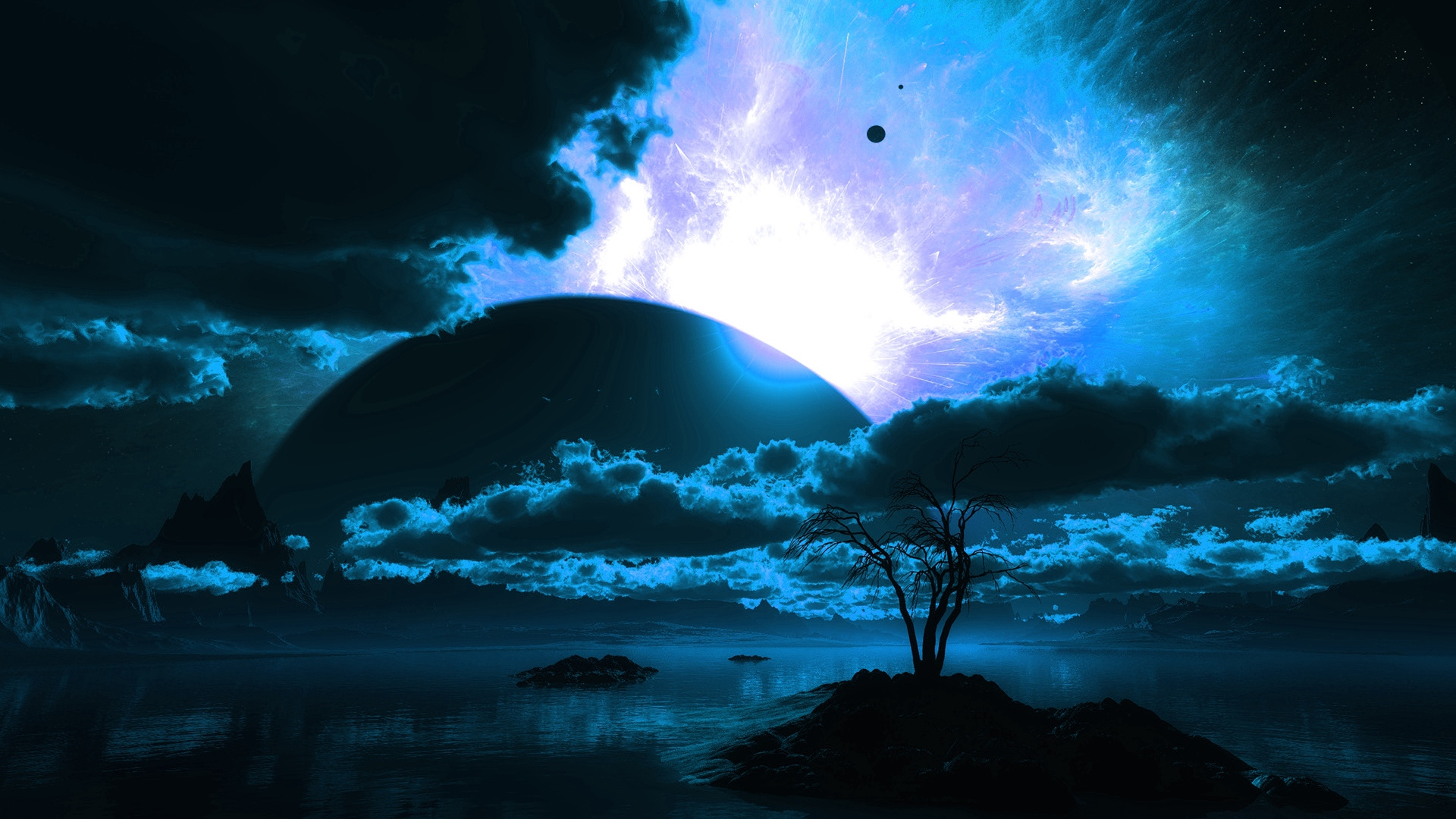10 Latest Cool Laptop Backgrounds Space Full Hd 1920 1080: HD Backgrounds 1920x1080