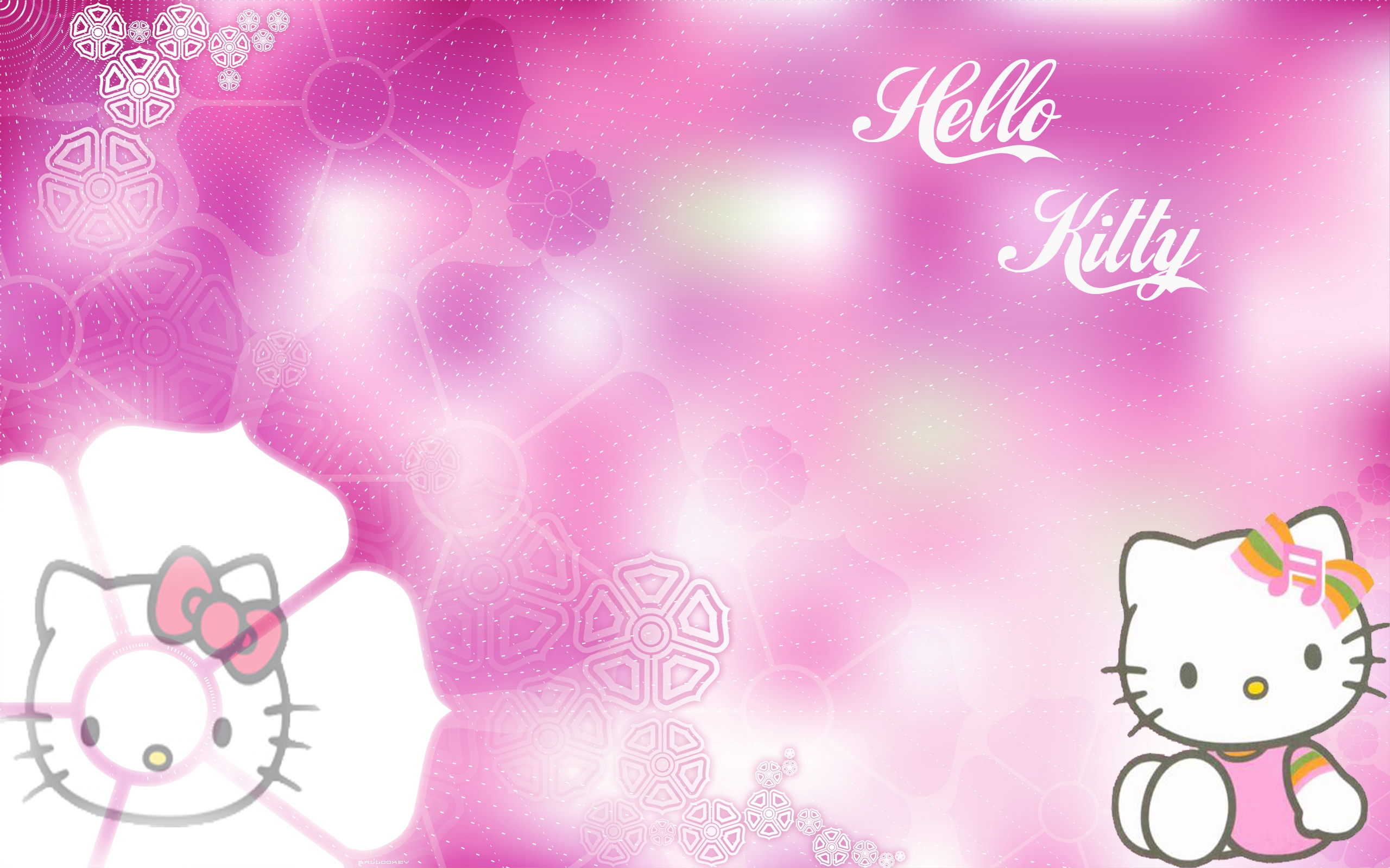 Good Wallpaper Mobile Hello Kitty - Download-HD-Hello-Kitty-Images  Pic_52050.jpg
