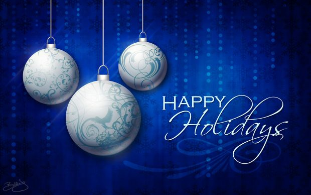 Download Holiday Background Free.