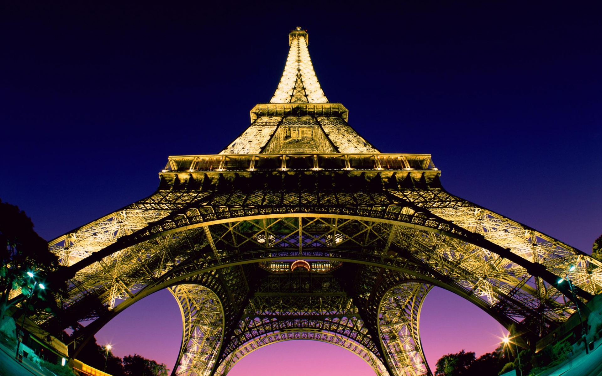 eiffel tower wallpaper hd | pixelstalk