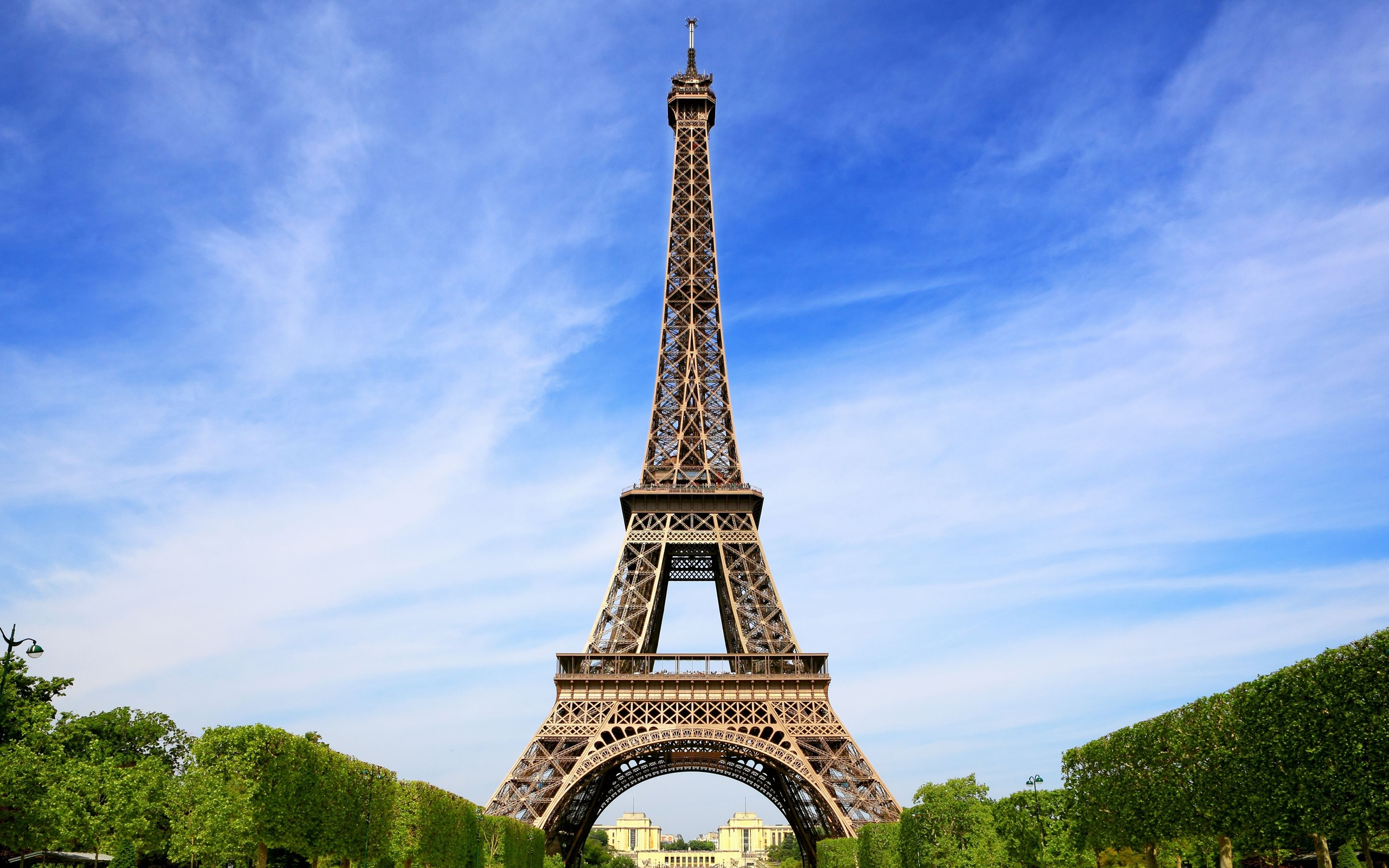 Eiffel Tower Wallpaper Hd Pixelstalk Net