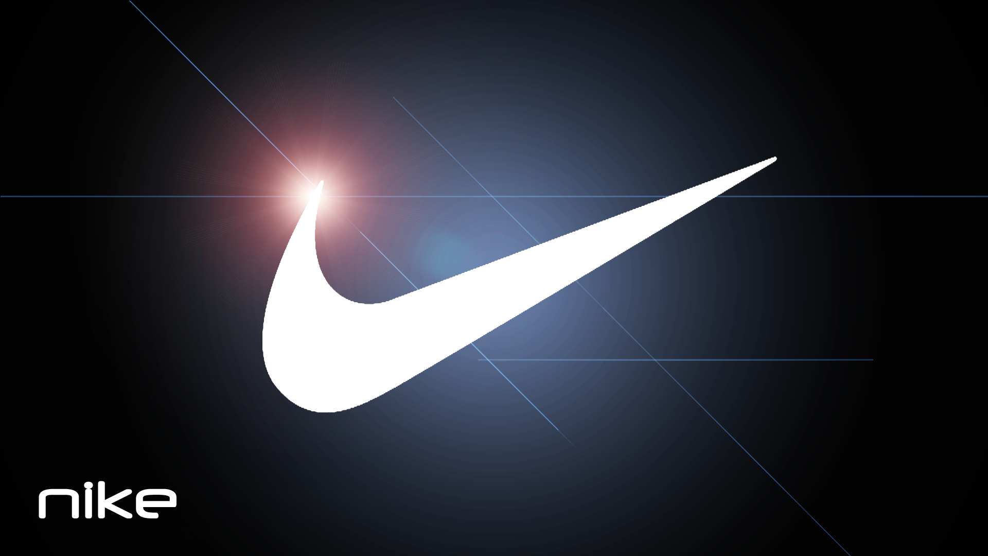 nike womens soccer wallpaper