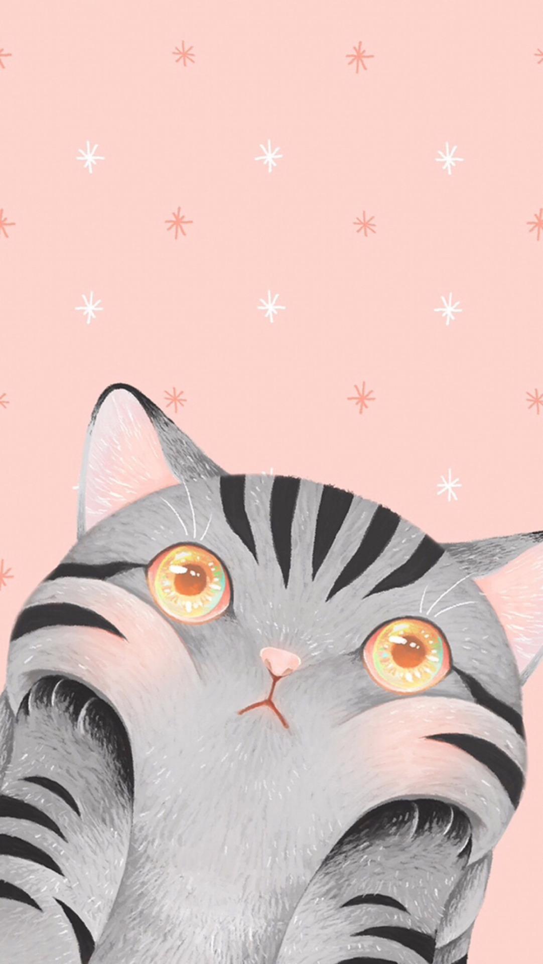 free cute phone wallpapers backgrounds pixelstalk net
