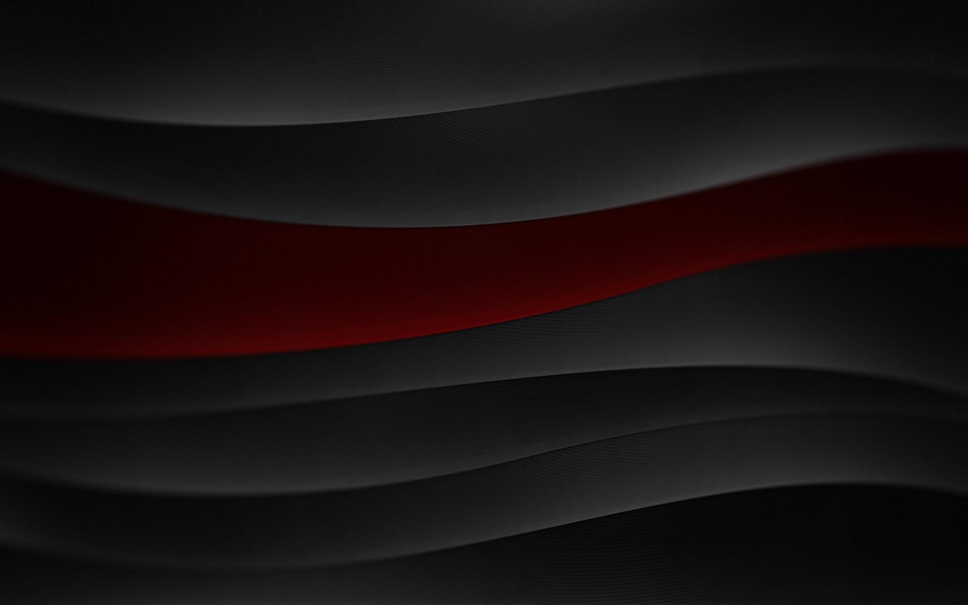 Black And Red Backgrounds   PixelsTalk.Net